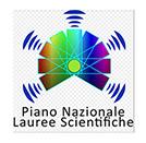 piano_naz