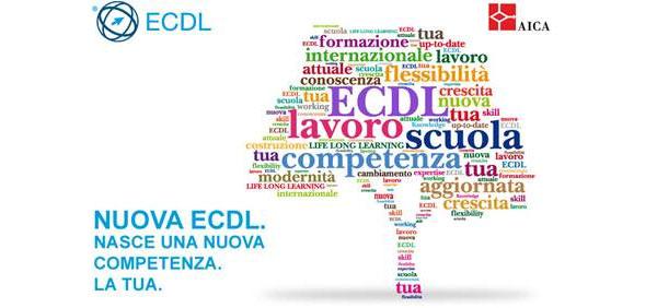 ecdl_aica