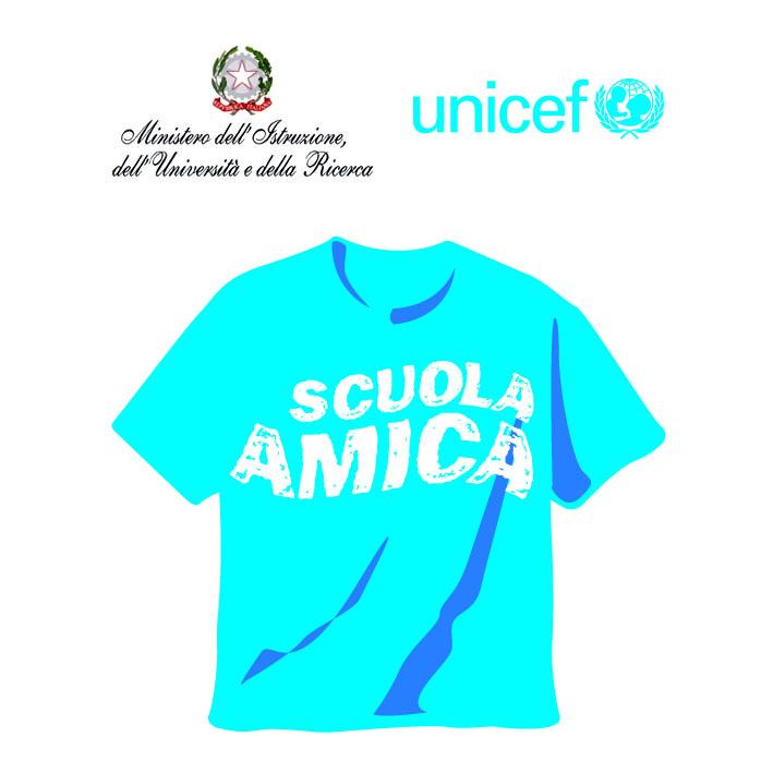 CAPECE SOLIDALE | Liceo Capece