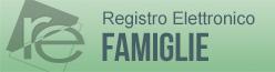 Registro-elettronico-Genitori
