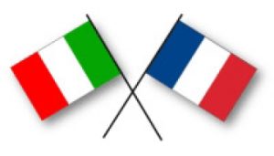 bandiere piccole