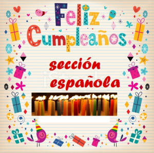 51120684-feliz-cumpleanos-happy-birthday-in-spanish