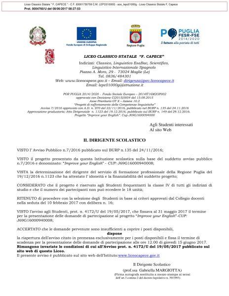 selezione_studenti_riapertura_termine_con prot-1