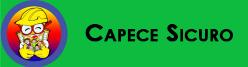Banner Capece Sicuro